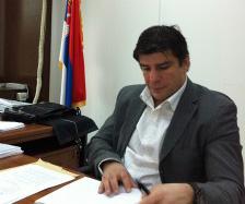 Ivan Soco