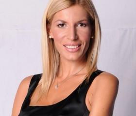 Minja Miletic
